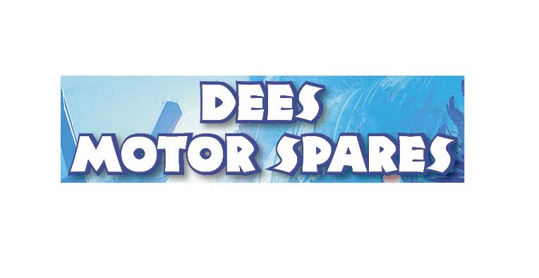 Dees Motors