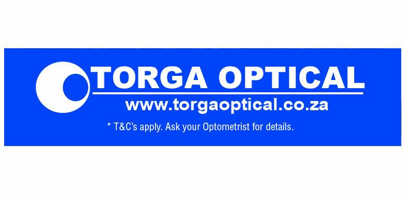 Torga Logo