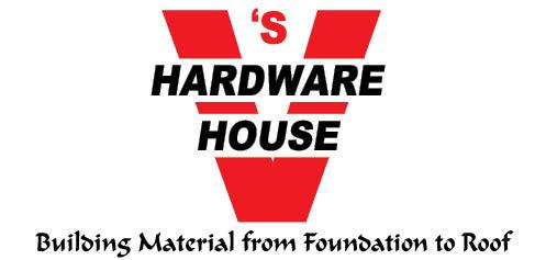 V'sHardware