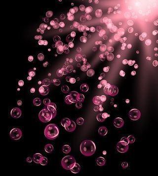ss2-bubbles