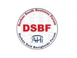 DSBF_Small