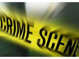 crime+scene (2)