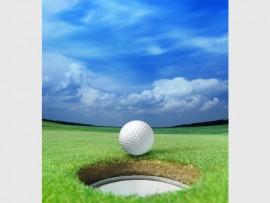golfhole(2)_94656