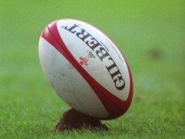 rugby_ball(2)_84055