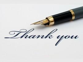 letter-thankyou_91607