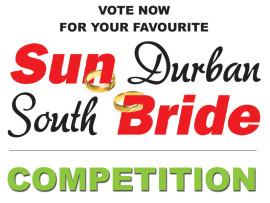 Sun-Durban-South-Brides