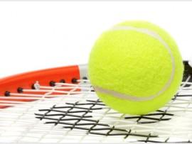 tennis_17346
