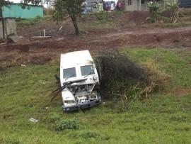 umgababa crash