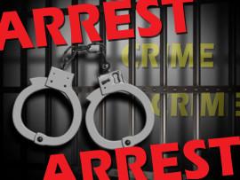 crime-handcuffs1