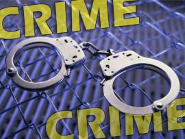crime-handcuffs2