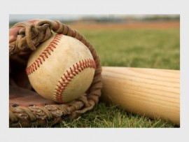 baseball_73358
