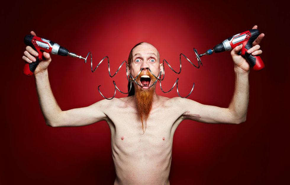 10 of the weirdest guinness world records ever