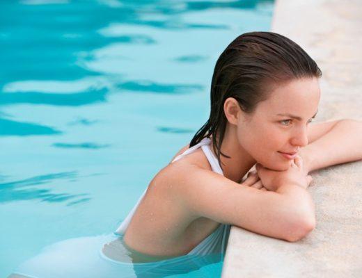 10 Pool maintenance tips   South Coast Sun