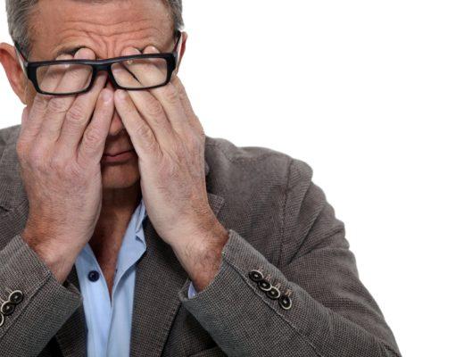 Risks, symptoms and ways to treat B12 deficiency | South Coast Sun