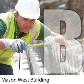 B-Mason-West-Building288x288