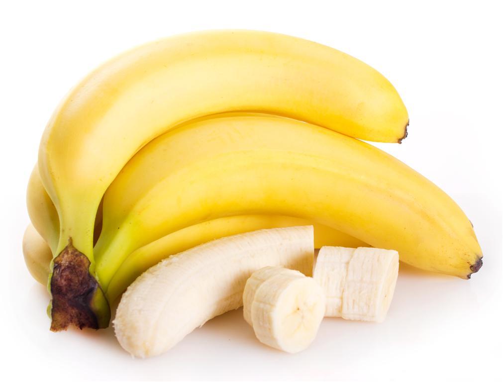 banana, banana health benefits, banana vitamins, banana nutrients, vitamin B6, vitamin C, maganese, potassium, digestionaa