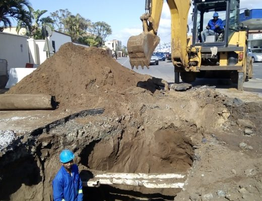 Latest Municipal News Headlines In Amanzimtoti| South Coast Sun