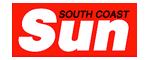 southcoastsun