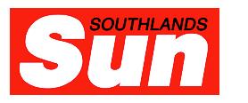 Southlands Sun