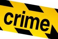 crime33 (Custom)