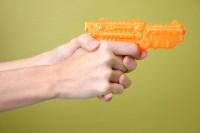 Toy Gun (1)