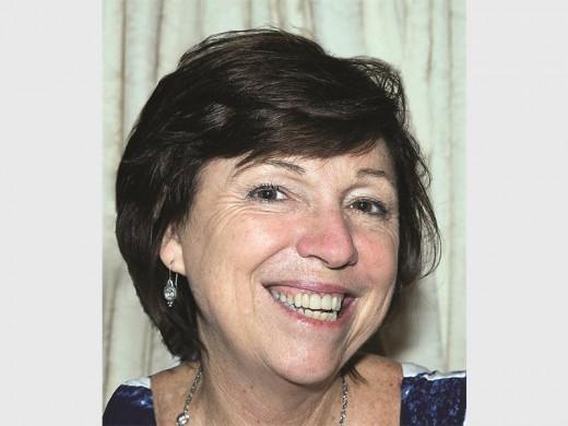 School bids farewell to retiring principal   Southlands Sun