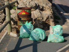 Trash (3)