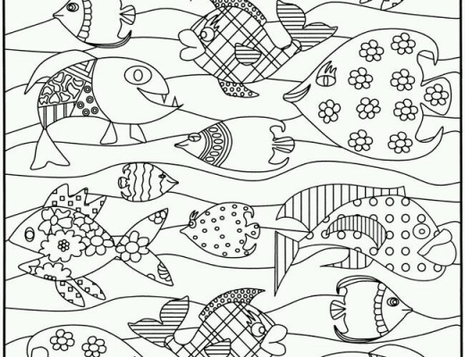 August Coloring Pages Coloring Pages For Teens Free Download Best ... | 400x520