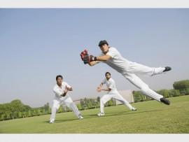 Cricket20080421_2_96502
