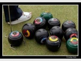 bowlsballs_60425