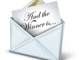 winner_03462
