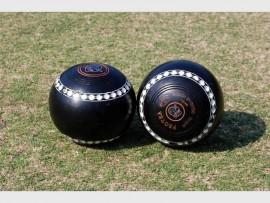 Bowls(1)_14115