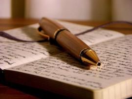 Lets-write-somethin_68650