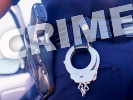 crime-SAP