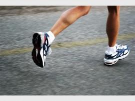 running_14267