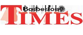 Barberton Times