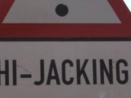 hijacking-hotspot-600x250