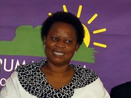Education-MEC-Reginah-Mhaule-6
