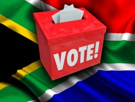 Municipal-Elections-South-Africa