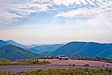 Makwonja Mountains Geotrail