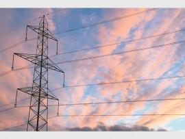 Eskom-power-line-fr_63997