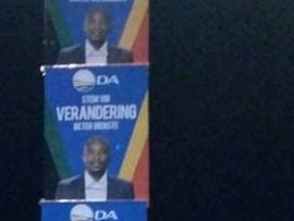 DA posters crop