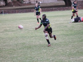 Rugby Malelane vs White River (29)