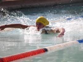 Lanies swemgala 2016 (43)