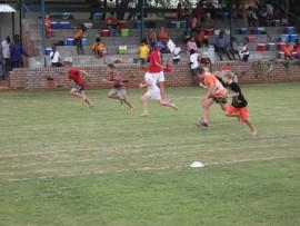 Laerskool Malelane interhuis atletiek (14)