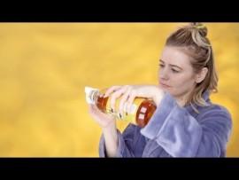 Tuesday Life Hack: 16 uses for apple cider vinegar