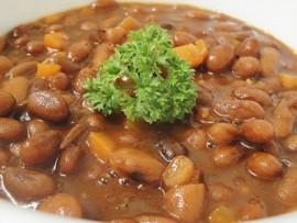 Samp-Beans