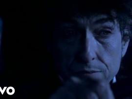 Bob Dylan wins Nobel Prize for Literature