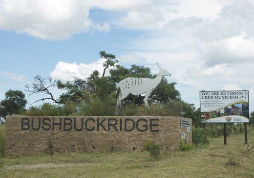 Eskom says Bushbuckridge pays well   Hazyview Herald