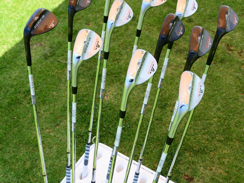 GolfclubsGV800x600